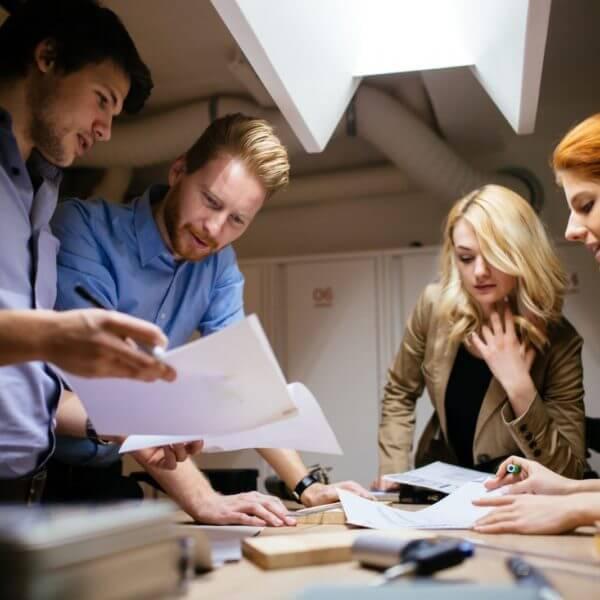 house-design-development-team