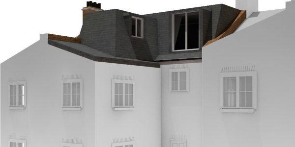 L-shape-mansard-loft