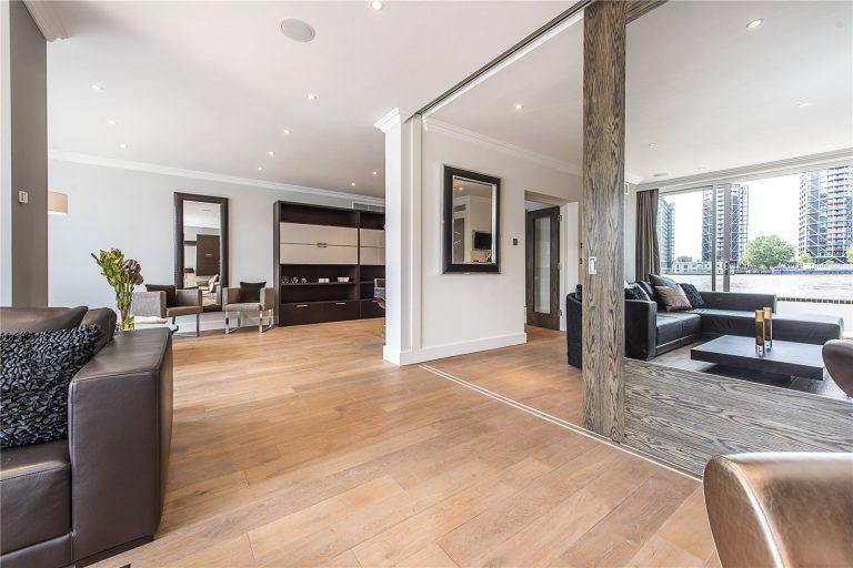 house-extension-loft-conversion-grosvenor-road-sw1v