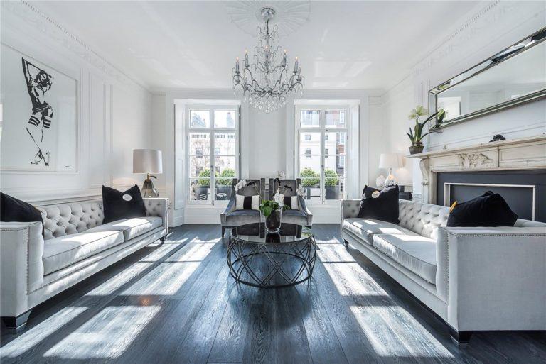 house-extension-loft-conversion-Victoria Square-sw1w