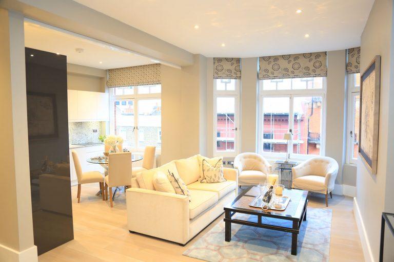 house-extension-loft-conversion-Marylebone-W1U