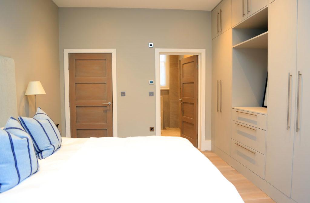house-extension-loft-conversion-Marylebone-W1U-16