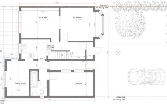 house-extension-Engineering-Plans