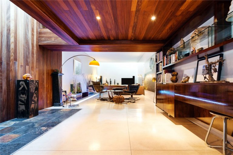 house-extension-loft-conversion-Marylebone-e1
