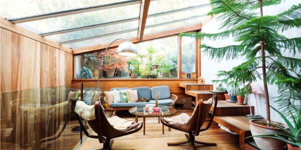 house extension loft conversion Marylebone e1