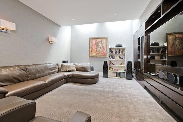 house-extension-loft-conversion- Halsey St-sw3