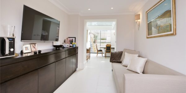 house-extension-loft-conversion- Halsey St-sw3-1