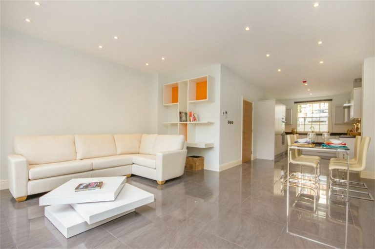 house-extension-loft-conversion-Hammersmith Grove-w6
