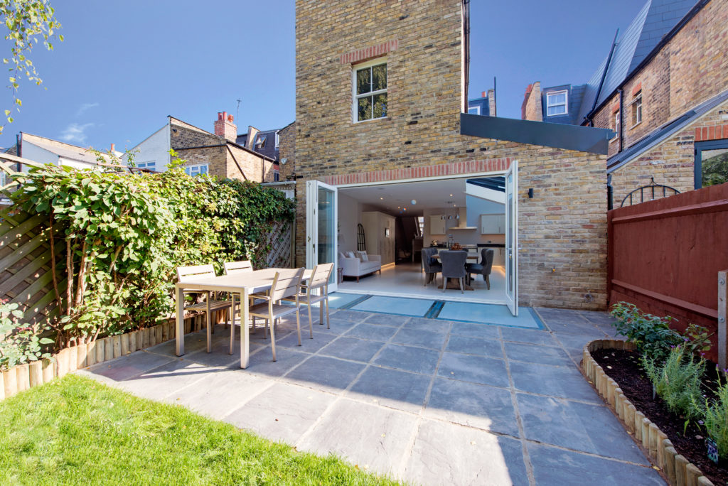 house-extension-loft-conversion-Lysia Street-sw6-3