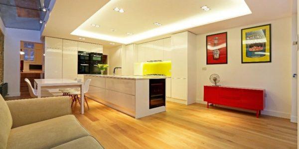 house extension loft conversion fulham sw6