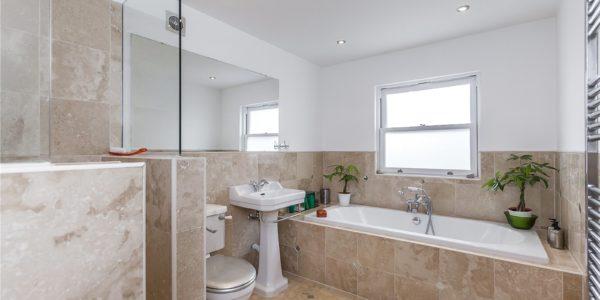house extension loft conversion Chesilton Road sw6