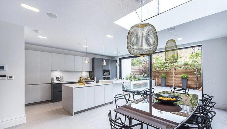 kitchen-extension-balham-slide04
