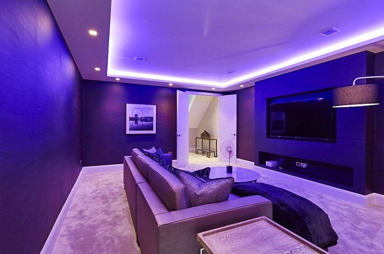 basement-conversion-entertainment-room