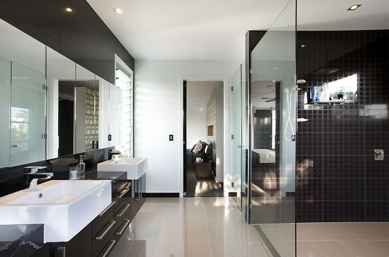 basement-conversion-wet-room-london