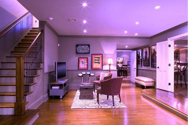 benefits-basement-conversion