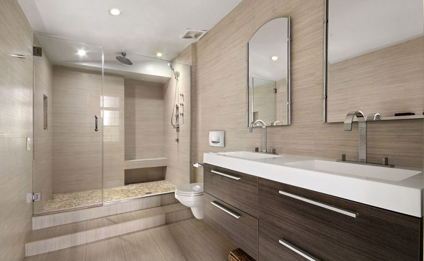 contemporary-master-bathroom-with-rain-shower-i_g-IS5ms6rb2mish31000000000-WkNge