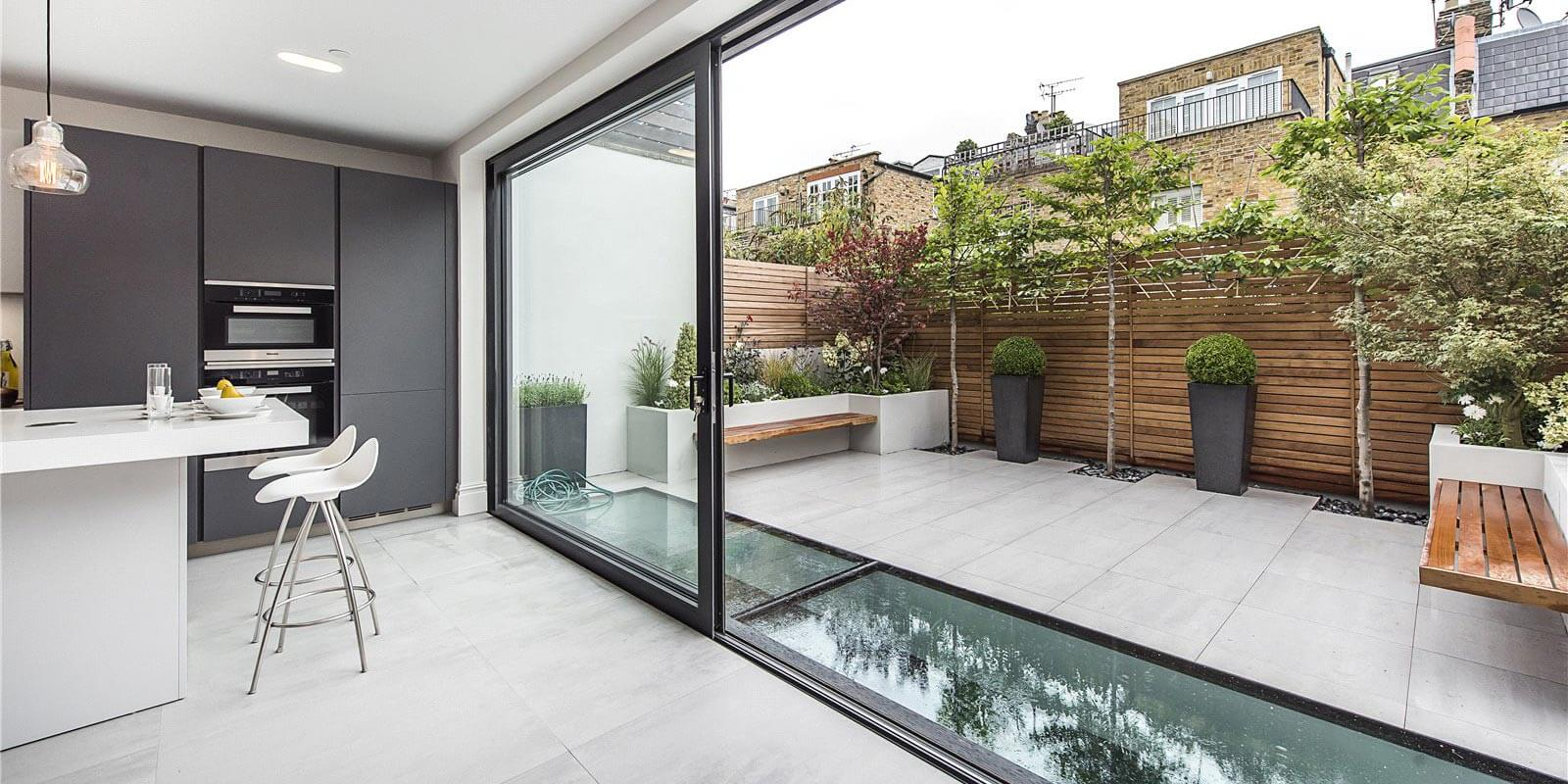 Questions to ask a builder when building an extension for Questions to ask a builder