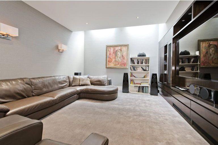 planning-permission-basement-conversion