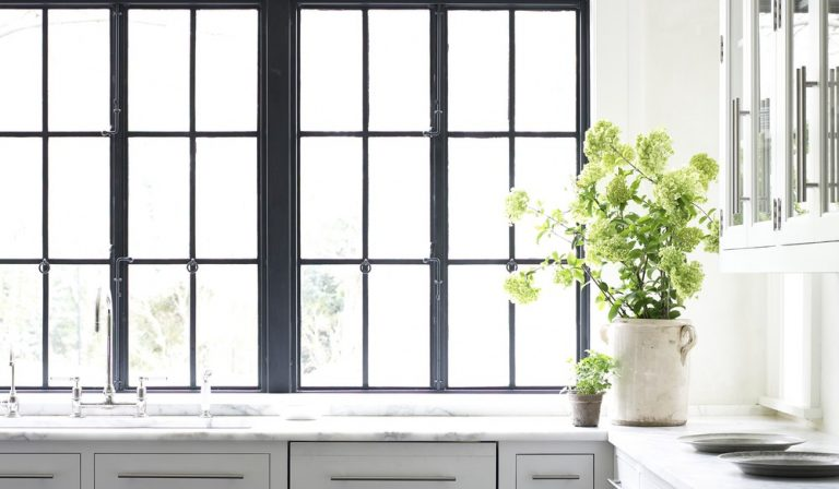 7a-whiteness-cabinetry-kitchen-vintage-wood-elements-idea
