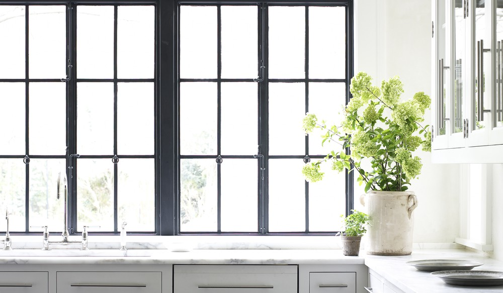 Choosing The Right Windows For Your Home