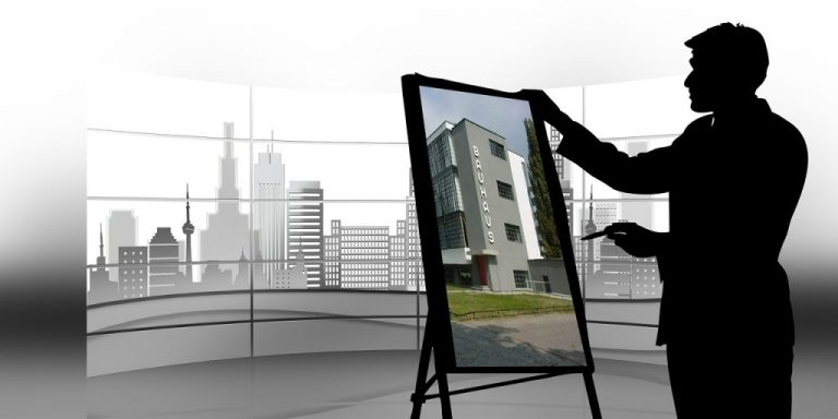 architect-529674_1280