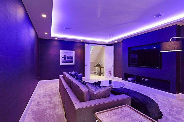 basement-renovation-adds-dimension
