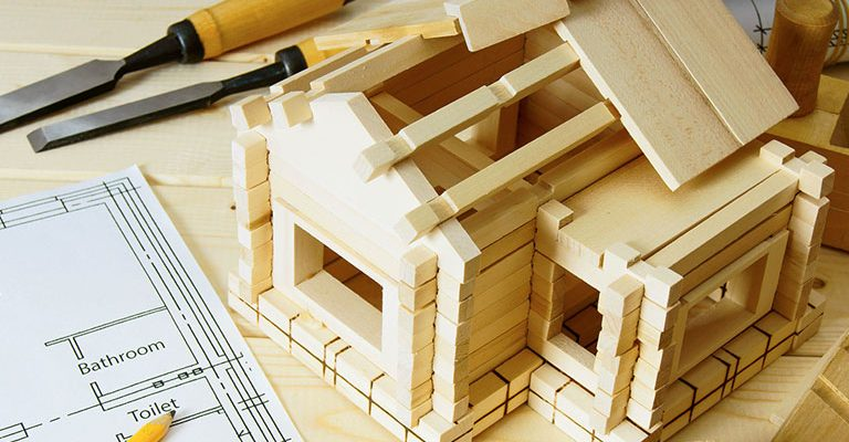 Benefits Of A Bespoke Joinery