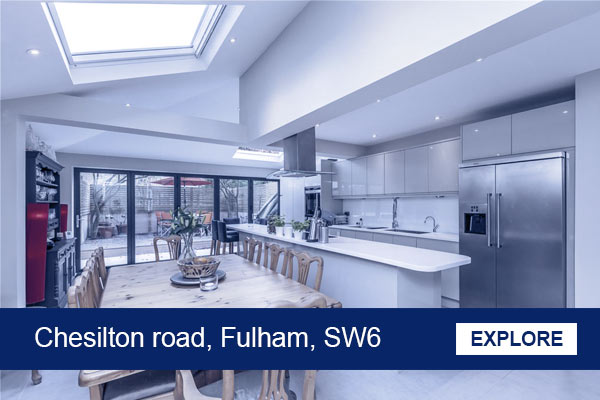extension brixton sw2