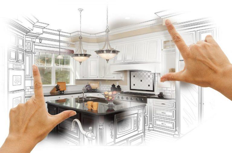 kitchen_remodelillustration-1024×678