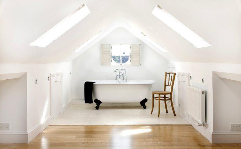 loft-conversion-extension-builders-LONDON