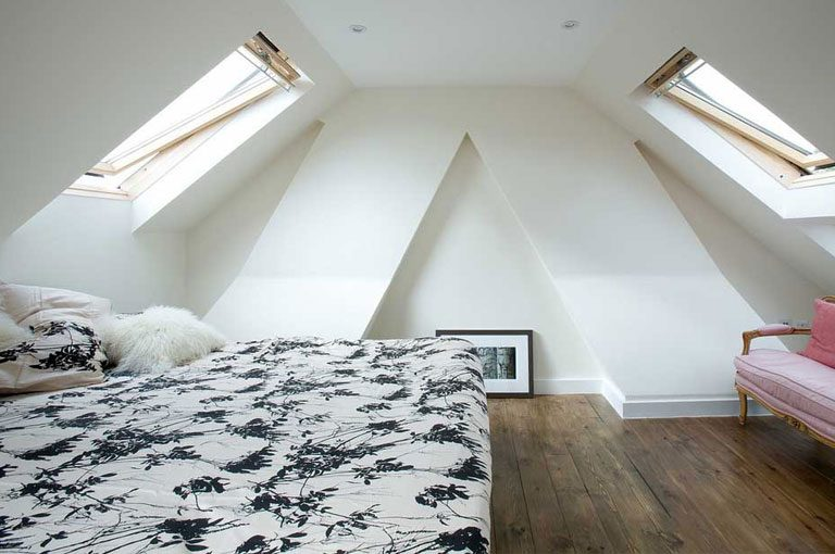 loft-conversion-ideas