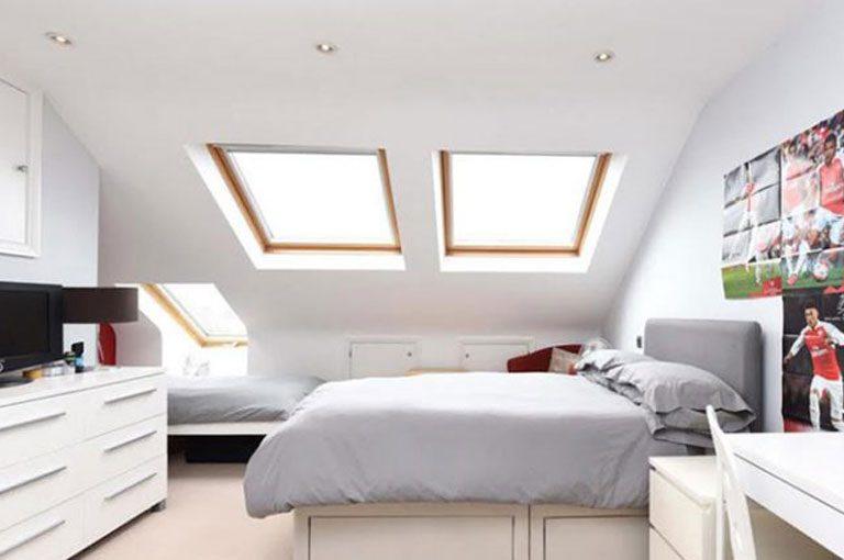 loft-conversion-increase-house-value-20%