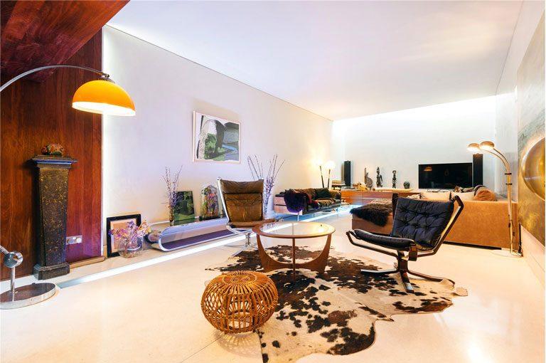 popular-interior-design-ideas
