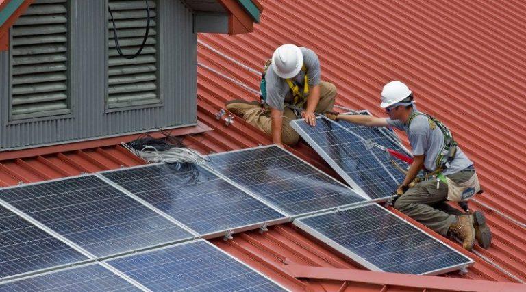 solar-panel-construction-800×445
