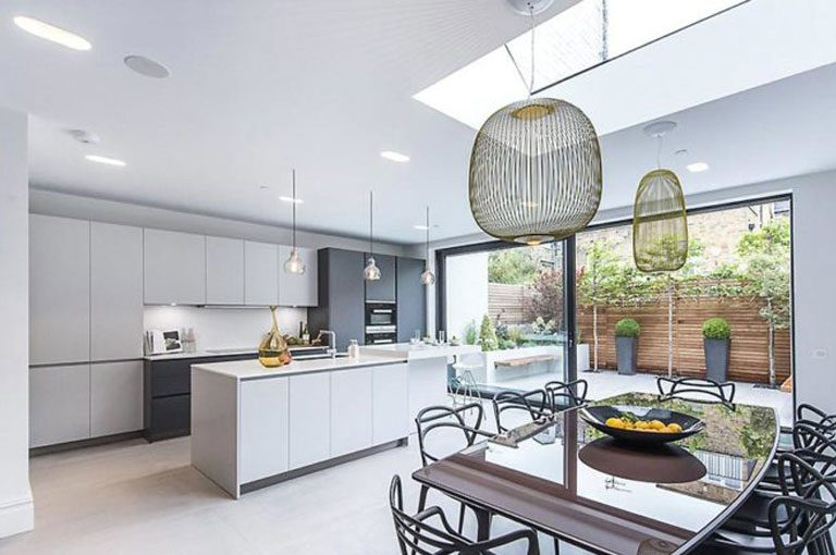 tips-kitchen-extension