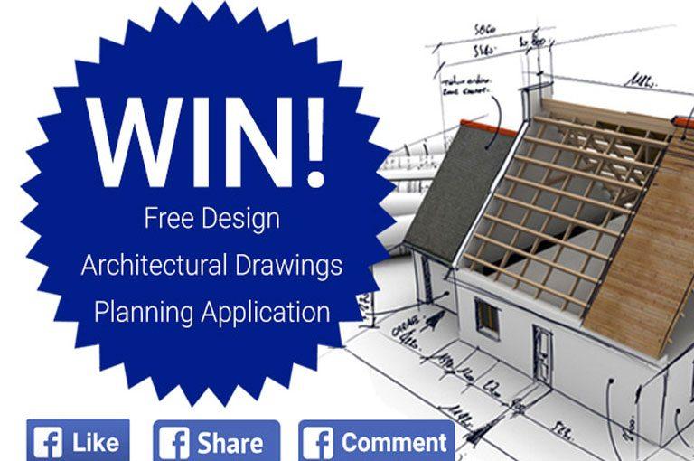 win-free-design