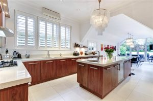 kitchen renovation and fitting specialists