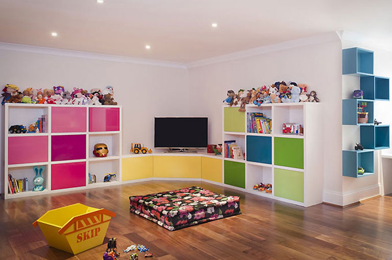 child's-bedroom