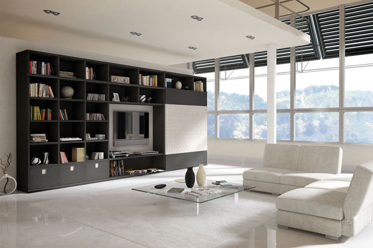 great-living-room-layout