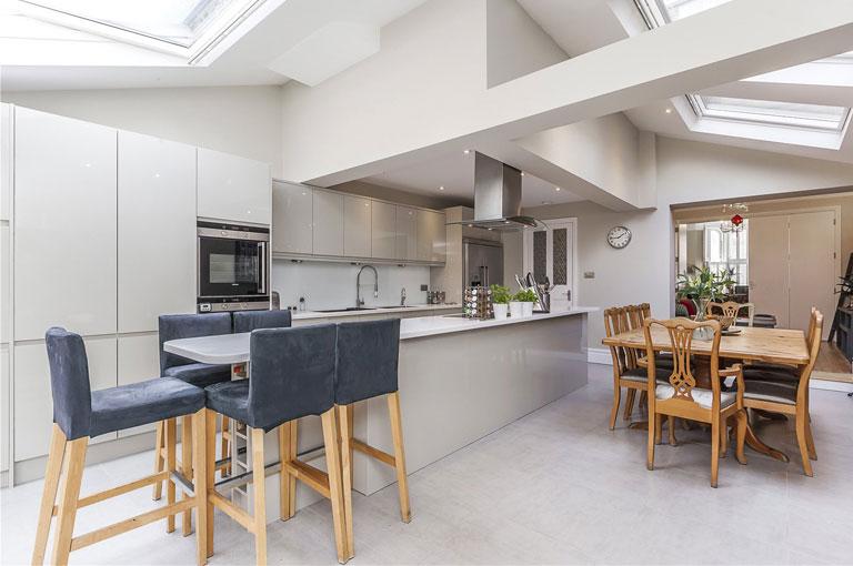 save-energy-kitchen