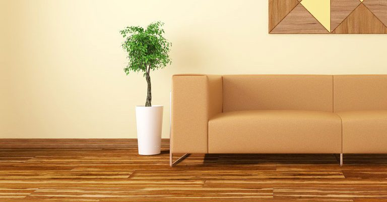 Solid Wood Alternatives