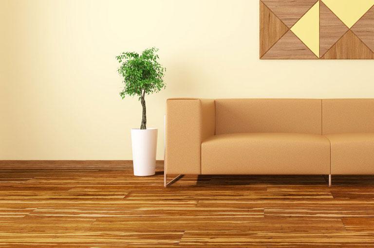 solid-wood-alternatives