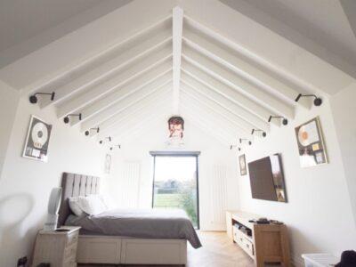 Fawley-Lodge-Bedroom-1024×683