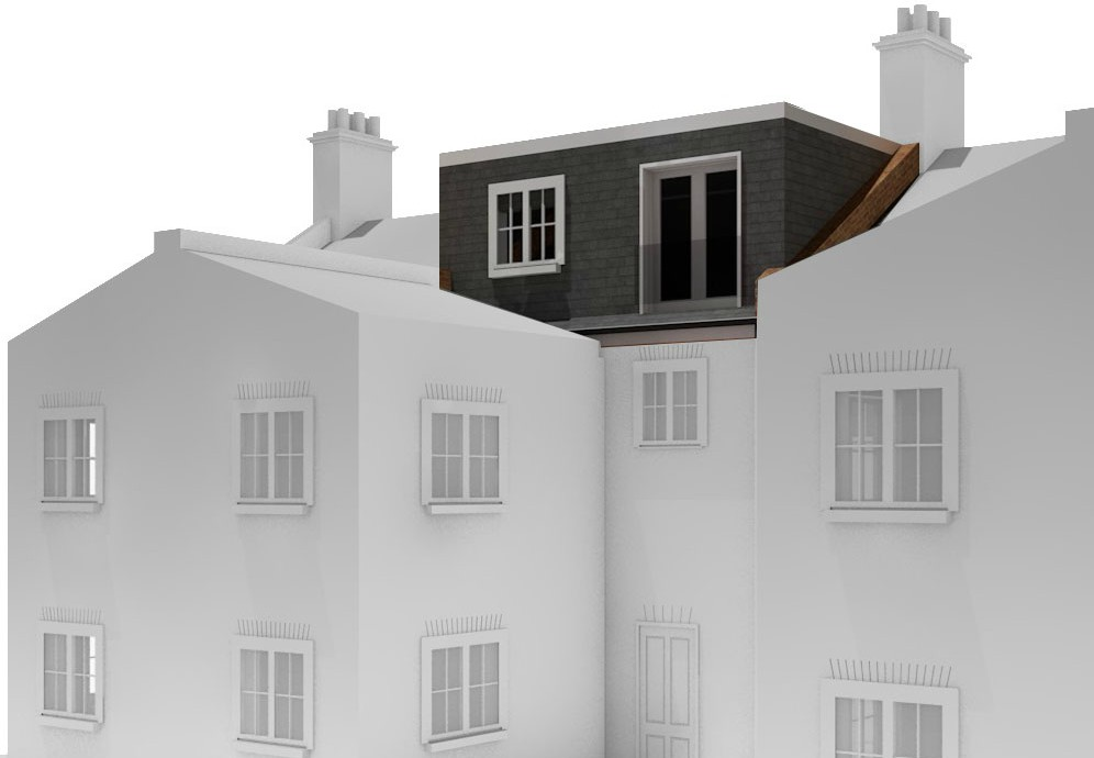dormer loft conversion loft extension company