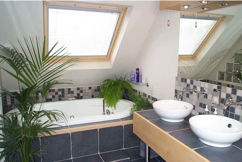 loft conversions South West London