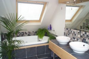 loft conversion and renovation