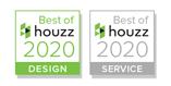 Best of Houzz Awards