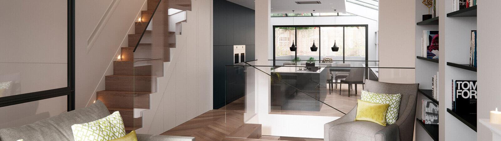 slide8-apt-kitchen-remodelling