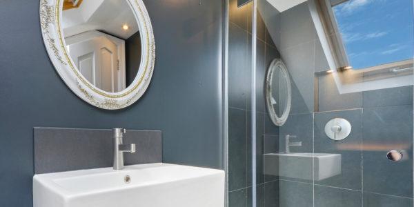 Bathroom-Andalus-Road-Loughborough-Clapham-Brixton-SW9-3