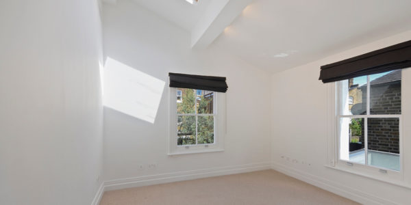 Bedroom-Andalus-Road-Loughborough-Brixton-SW9-4